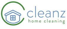 Cleanz Home Cleaning