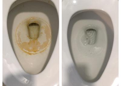 toilet-7025512546304